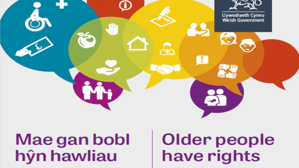 Older people have rights